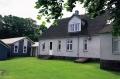 Aussenansicht vom Gruppenhaus 03453816 KLK-Gruppenhaus Stenkilde in Dänemark 4793 Bogø By für Gruppenfreizeiten