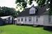 1. Aussenansicht KLK-Gruppenhaus Stenkilde