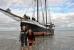 Objektbild Segelschiff STORE BAELT