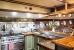 1. Küche Segelschiff Store Baelt