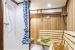 1. Sauna Segelschiff STORE BAELT