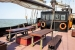 1. Terasse Segelschiff STORE BAELT