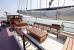 4. Terasse Segelschiff STORE BAELT