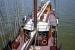 1. Wasser Segelschiff Store Baelt