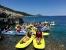 4. Sportplatz ZEBU-DORF ITALIEN- TOSCANA-Talamone
