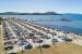 5. Wasser ZEBU-DORF ITALIEN- TOSCANA-Talamone
