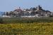 3. Ausflug ZEBU<sup>®</sup>-Dorf Talamone-Toskana - M -