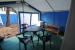 1. Schlafzimmer ZEBU<sup>®</sup>-Dorf Talamone-Toskana - M -