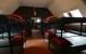 1. Schlafzimmer De Groene Hart II