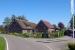 Objektbild Gruppenhaus De Groene Hart III