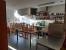 2. Küche Gruppenhaus De Groene Hart III