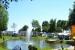 1. Wasser Gruppenhaus De Groene Hart III