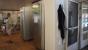 10. Küche Højskolen Toftlund