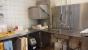 12. Küche Højskolen Toftlund