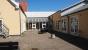 2. Terasse Højskolen Toftlund