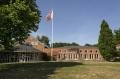 Ansicht EGÅ Ungdomshøjskole Dänemark