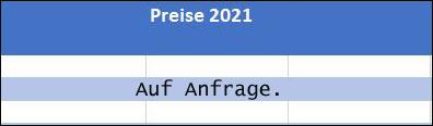 Preisliste vom Gruppenhaus 00490266 Gruppenhaus Auerk in Deutschland 26605 Aurich für Gruppenreisen