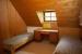 1. Schlafzimmer Grimmerbach