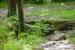 1. Wasser Grimmerbach