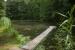 2. Wasser Grimmerbach