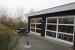 2. Terasse Gruppenhaus Zeemeeuw