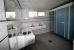 1. Sanitär Gruppenhaus Moesbos IV
