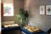 1. Schlafzimmer Gruppenhaus Moesbos IV