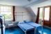 1. Schlafzimmer Oostkapelle Weltfrieden