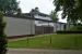 Objektbild Gruppenhaus He He & De Brinkaus