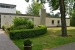 2. Aufmacher Gruppenhaus He He & De Brinkaus