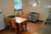 1. Küche Gruppenhaus He He & De Brinkaus