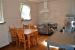 3. Küche Gruppenhaus He He & De Brinkaus