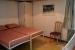 2. Schlafzimmer Gruppenhaus He He & De Brinkaus