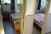 3. Schlafzimmer Gruppenhaus He He & De Brinkaus