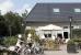 1. Aussenansicht Gruppenhaus Moesbos