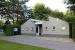 1. Sauna Gruppenhaus Moesbos