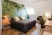 1. Schlafzimmer Gruppenhaus Moesbos
