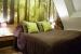 2. Schlafzimmer Gruppenhaus Moesbos