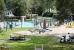 1. Spielplatz Gruppenhaus Moesbos