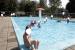 1. Wasser Gruppenhaus Moesbos