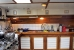 1. Küche Segelschiff ANNA CATHARINA