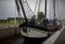 1. Restliche Segelschiff ANNA CATHARINA
