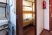 3. Schlafzimmer Plattbodensegler ANTONIA