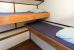 4. Schlafzimmer Plattbodensegler ANTONIA