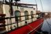 1. Sonstige Innen Segelschiff AVERECHTS