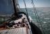 1. Aussenansicht Trad. Segelschiff EERSTELING