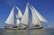 Objektbild Segelschiff JOHANNA ENGELINA