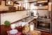2. Küche Traditionelles Segeleschiff LAWEERSZEE