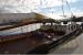 2. Restliche Traditionelles Segeleschiff LAWEERSZEE