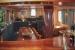 4. Aufenthalt Traditionelles Segelschiff MARS